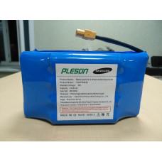 Аккумуляторная батарея  на гироскутер стандарт